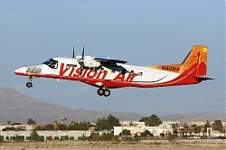 7117_Do228_N409VA_Vision_Air.jpg