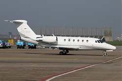 7122_Citation_650_VII_CS-DGR_Air_Jet_Sul.jpg