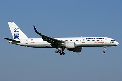 7142_B757_TC-SNC_SunExpress.jpg