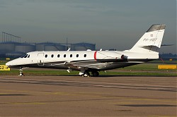 7146_Citation_680_PH-HGT.jpg