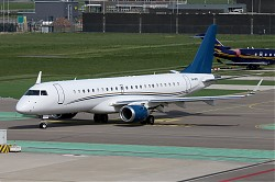 7224_ERJ-190_9H-NYC_Air_X.jpg