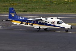 7233_Do228_D-CAAL_Arcus_Air.jpg