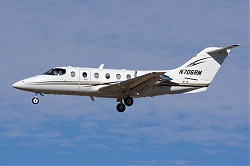 728_Beech400_N706RM_CAPITAL_ASSET_EXCHANGE_AND_TRADING_LLC.jpg