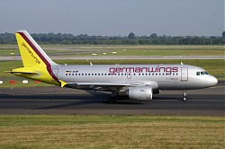 7290_A319_D-AKNP_Germanwings.jpg