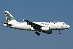 7305_A319_LZ-FBA_Bulgaria_air.jpg