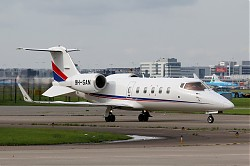 7323_Learjet_60_9H-SAN_Air_CM_Global.jpg