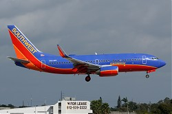 732_N901WN_Southwest.jpg