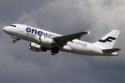 7337_A319_OH-LVD_Finnair_One_world.jpg
