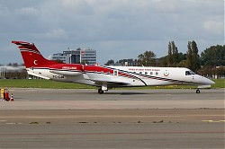 7365_ERJ-135BL_Legacy_600_TC-CJB_Turkey_Ministry_of_Jealth.jpg