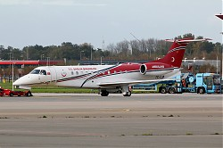 7387_ERJ135BJ_TC-CJB_Turkey_Ministry_of_Health.jpg