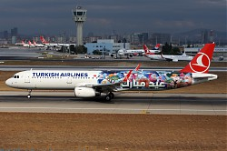 7544_A321_TC-JSL_Turkish_Eid.jpg