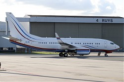 7686_B737BBJ_OE-IRF_ART_Aviation.jpg