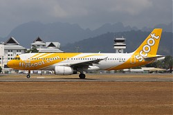 7731_A320_9V-TAV_Scoot.jpg