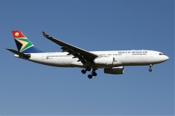 7742_A330_ZS-SXY_South_African.jpg