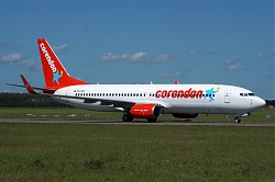 7743_B737_PH-CDF_Corendon.jpg