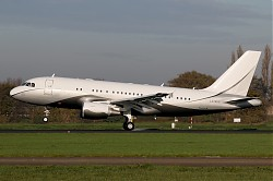 7767_A319CJ_LX-GVV_Global_Jet_Luxembourg.jpg