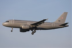 7878_A319_604_Hungary_Airforce.jpg