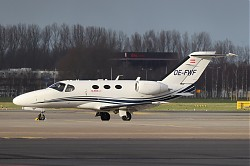 789_Citation_510_OE-FWF_Globe_Air.jpg