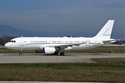 7951_A320_HZ-A3_Alpha_Star.jpg