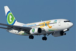 798_PH-XRA_Transavia_beach_1150.jpg