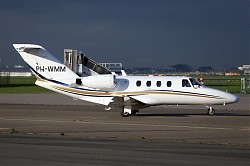 7993_Citation_2_CJ1_PH-WMM_ExxAero.jpg