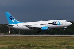 8014_B737_OK-CCA_Czech_Connect_Airlines.jpg