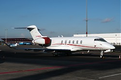 80263_BD100_C-FEDG_Skyservice_Business_Aviation.jpg