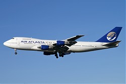 803_B747_TF-ARM_Air_Atlanta_Icelandic.jpg