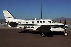 805_Beech_King_Air_N26ND_Unv_North_Dakota.jpg