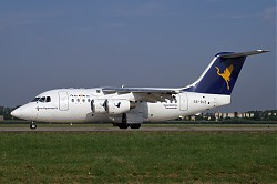8090_Bae146_SE-DJZ_Air_One_Transwede.jpg