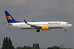 8180_B737_TF-ICY_Icelandair.jpg
