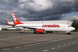 8235_B738_PH-CDH_Corendon.jpg