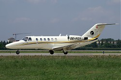 8235_Citation_OE-FCY_Jet_Alliance.jpg