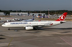 8301_A330_TC-JNR_Turkish.jpg