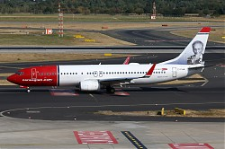 8432_B737_EI-FHA_Norwegian.jpg