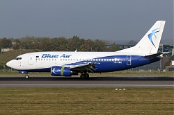 8551_B737_YR-AMC_Blue_Air.jpg