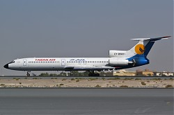 8611_Tu154_EY-85651_Taban_Air.jpg