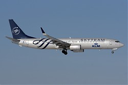 866_B737_PH-BXO_KLM_Skyteam.jpg
