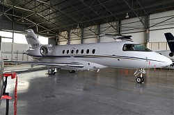8677_Hawker400_ZS-DDT_Rocklight_Investments.jpg