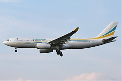 8730_A330_UP-A3001_Kazakhstan.jpg