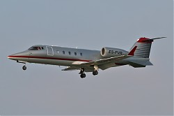 8739_Learjet60_ES-PVR_Panaviatic.jpg