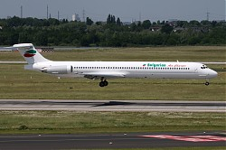 8781_MD8-_LZ-LDP_Bulgarian_Air_Charter.jpg