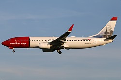 8787_B737_LN-NIH_Norwegian.jpg