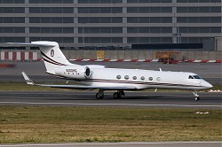 8791_Gulfstream_V_N100HG_Harbour_Group_Industries.jpg