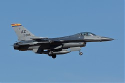 881_F16_86-0285_US_Airforce.jpg