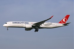 8834_A350_TC-LGC_Turkish.jpg