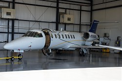 8837_Learjet_45_N395BC_Southwest_Air_Charter.jpg