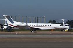 884_EMB135BJ_G-PEPI_London_exec_aviation.jpg