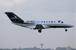 8854_Citation_525A_CJ2_OE-FRS_Salzburg_Jet_Aviation.jpg