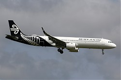 8871_A321N_ZK-NNF_Air_New_Zealand.jpg